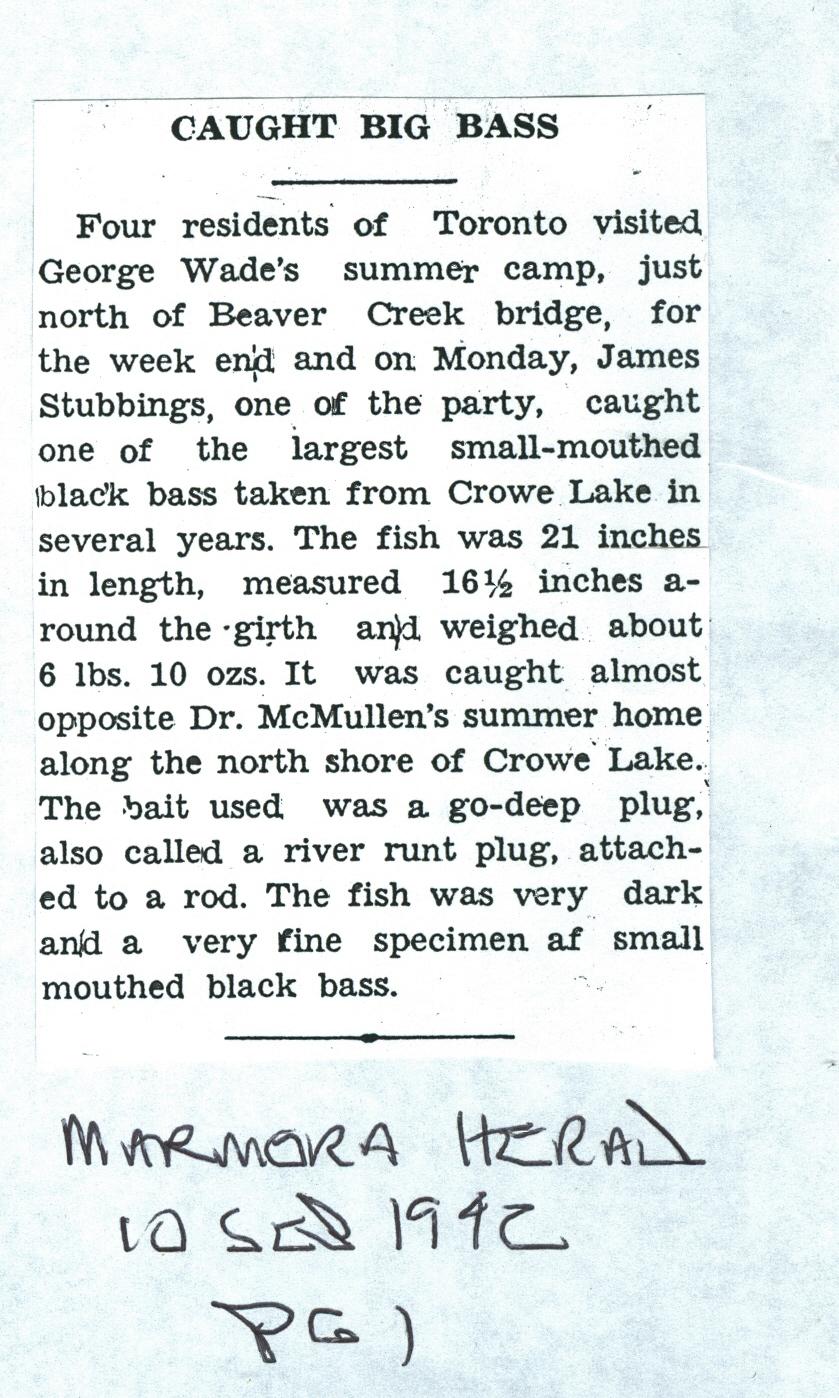 1942 Big fish.jpg