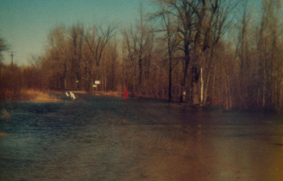 River View Crescent