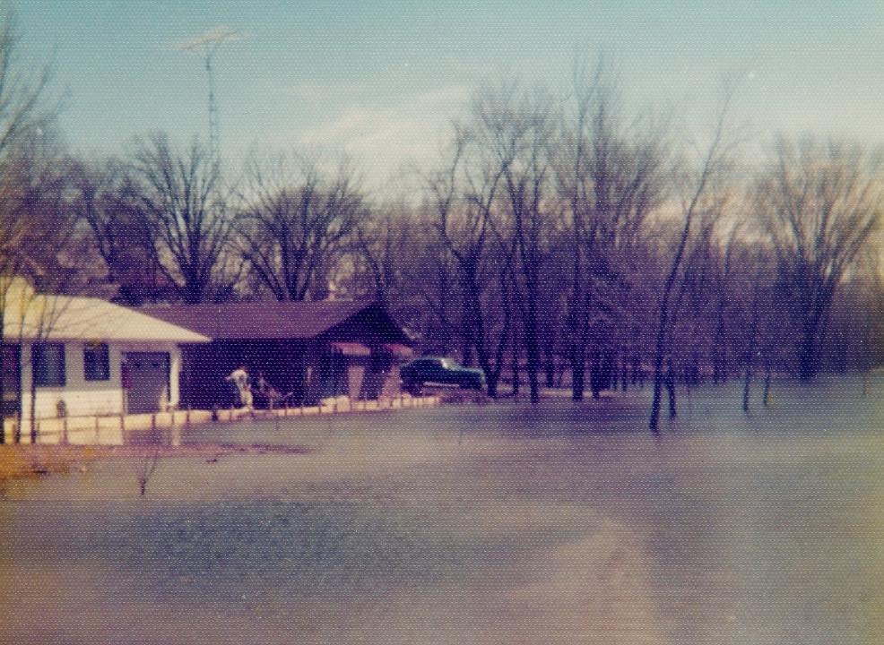 1976 Flood.jpg