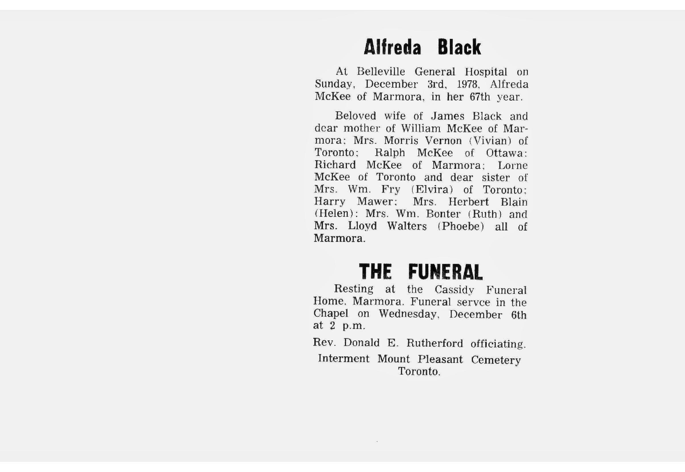 Black (McKee)  Alfreda.jpg