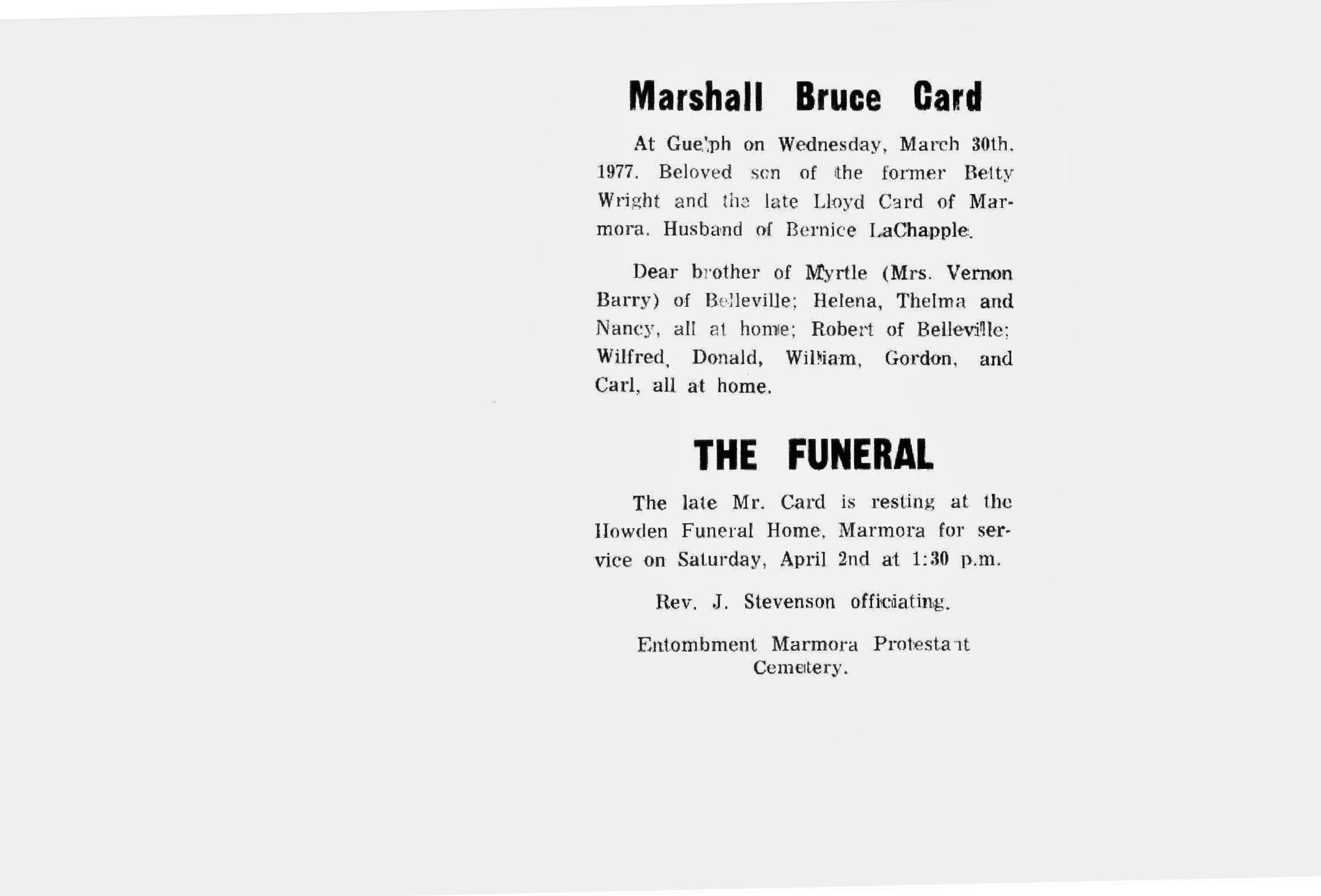 Card,  Marshall Bruce                           x.jpg