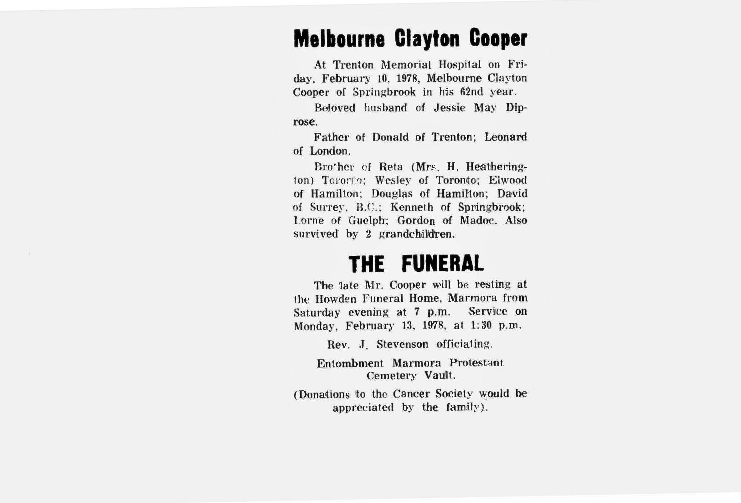 Cooper,  Melbourne Clayton                x.jpg