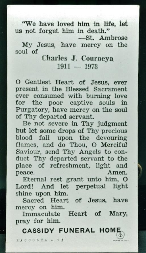 Courneya,  Charles J..jpg