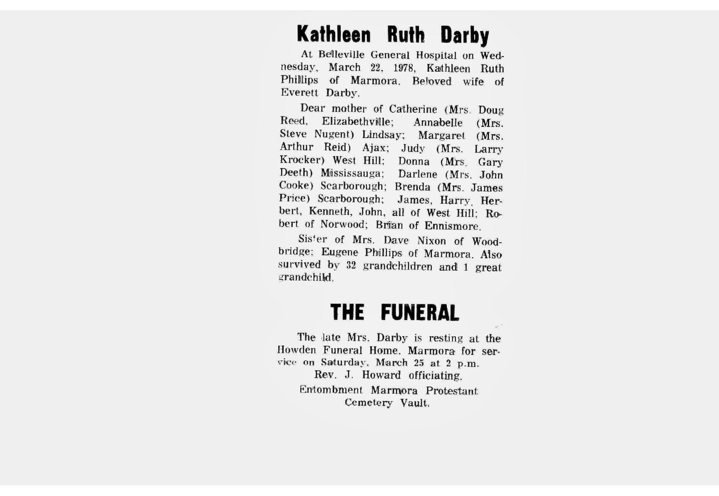 Darby,  (Phillips)  Kathleen Ruth           x.jpg