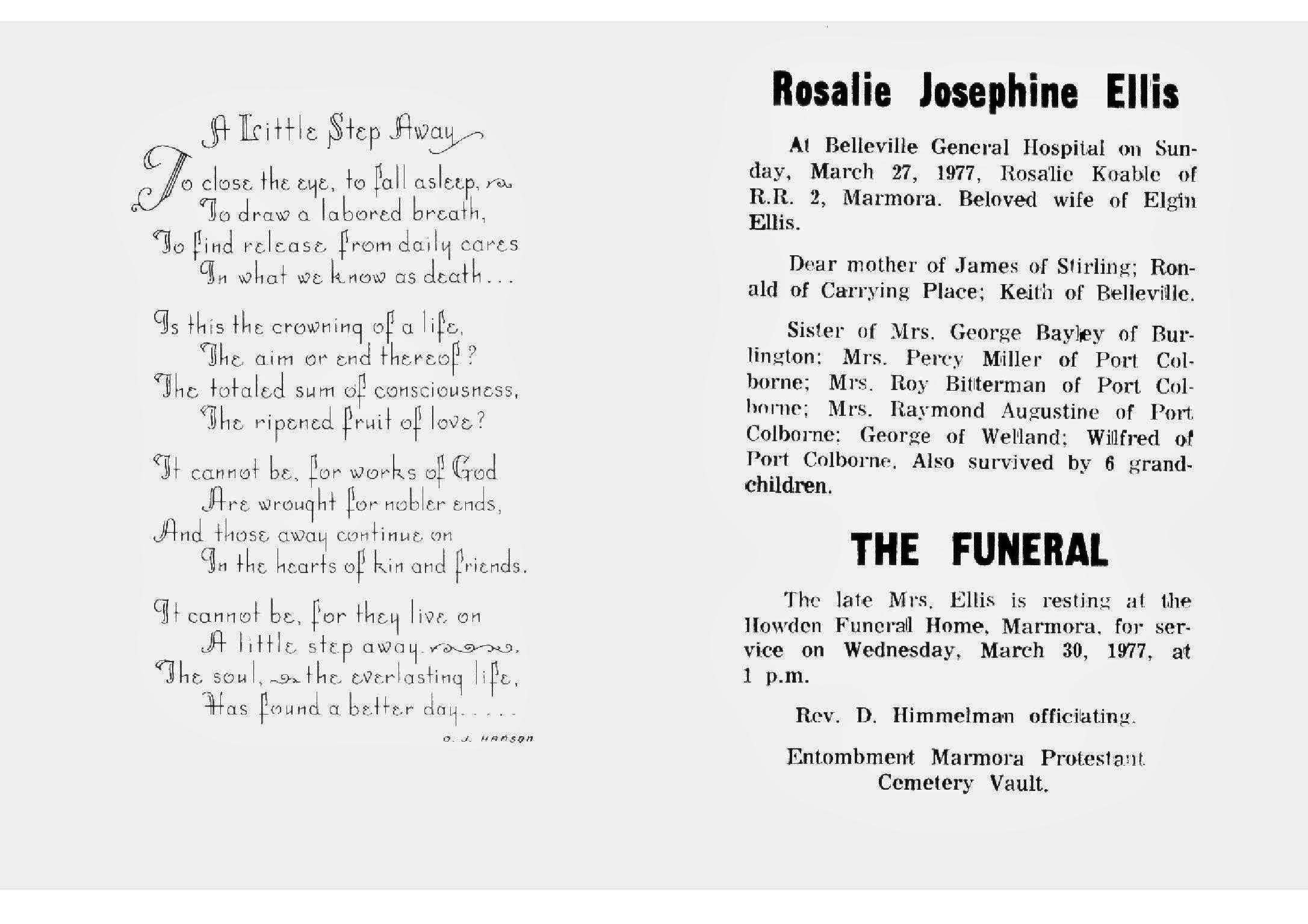 Ellis, (Koable)  Rosalie Josephine          x.jpg