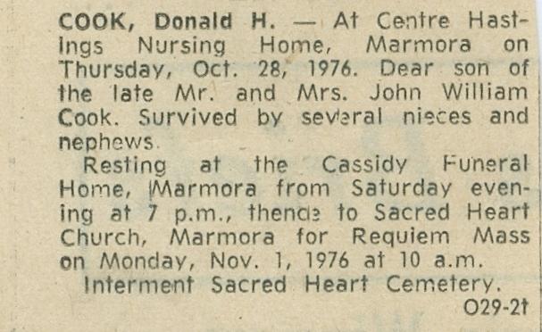 Donald H. Cook -1976.jpg