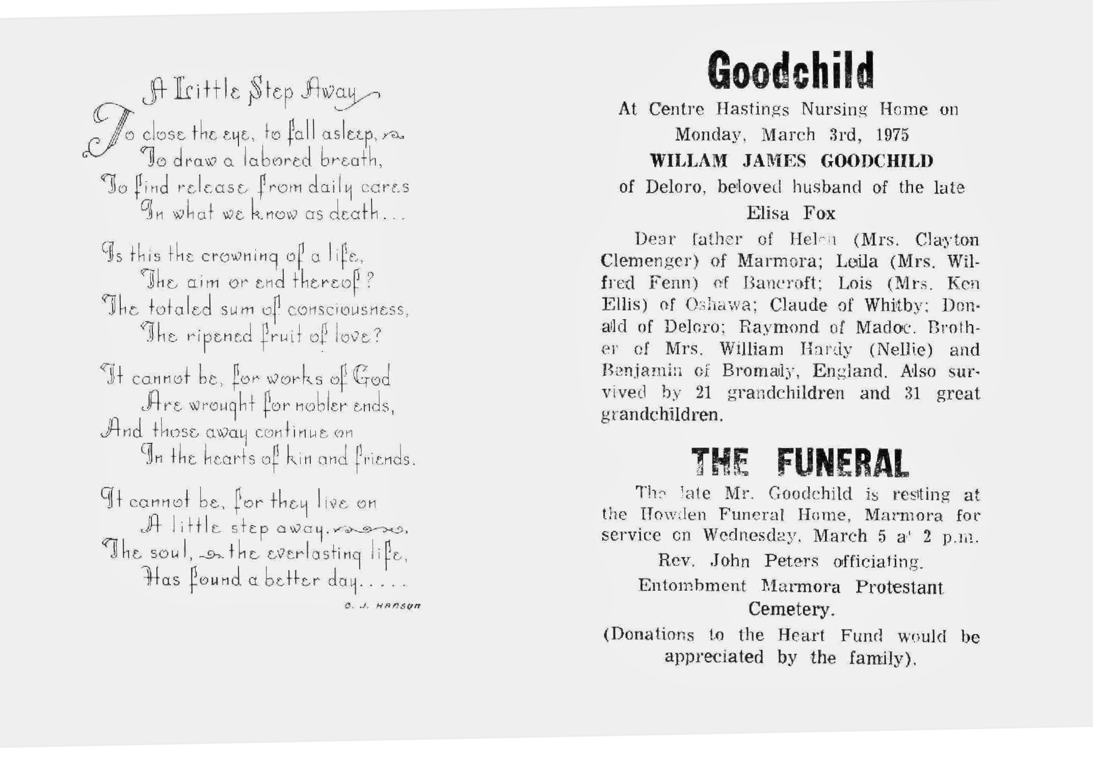 Goodchild,  William James                   x.jpg