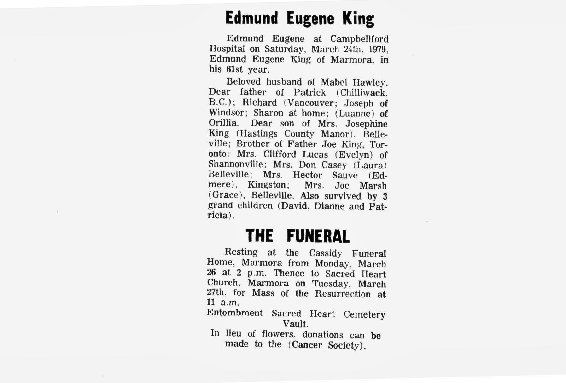 King,  Edmund Eugene                      Q.jpg
