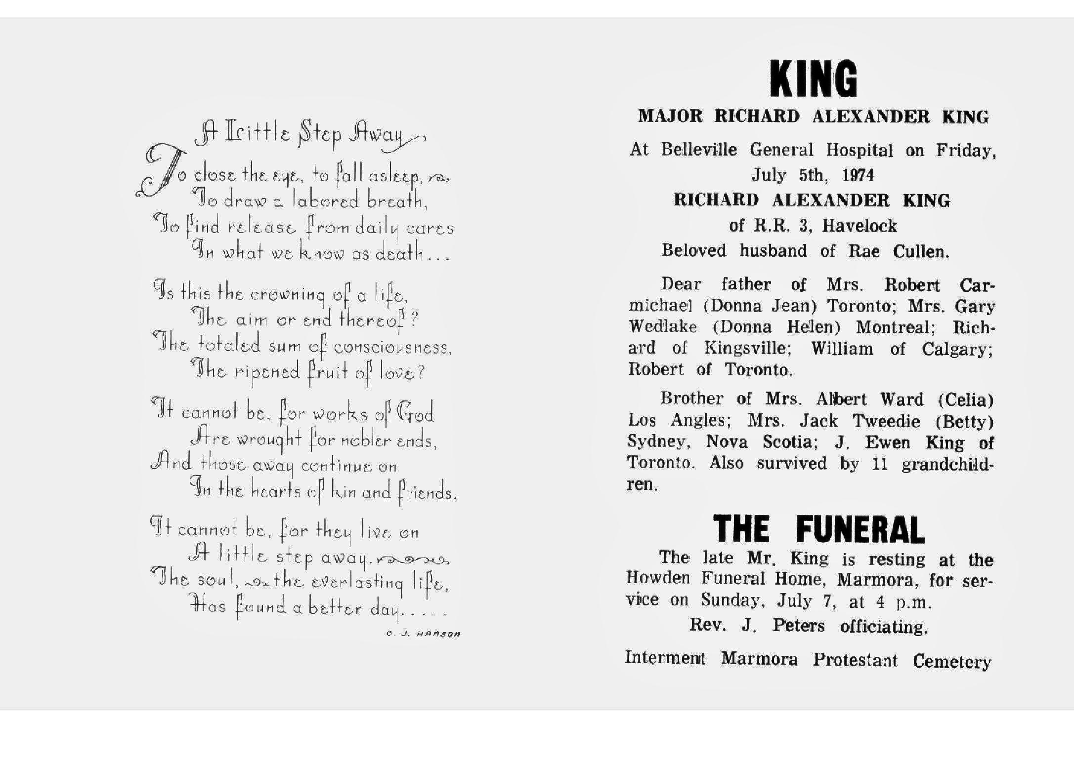 King,  Richard Alexander                     x.jpg