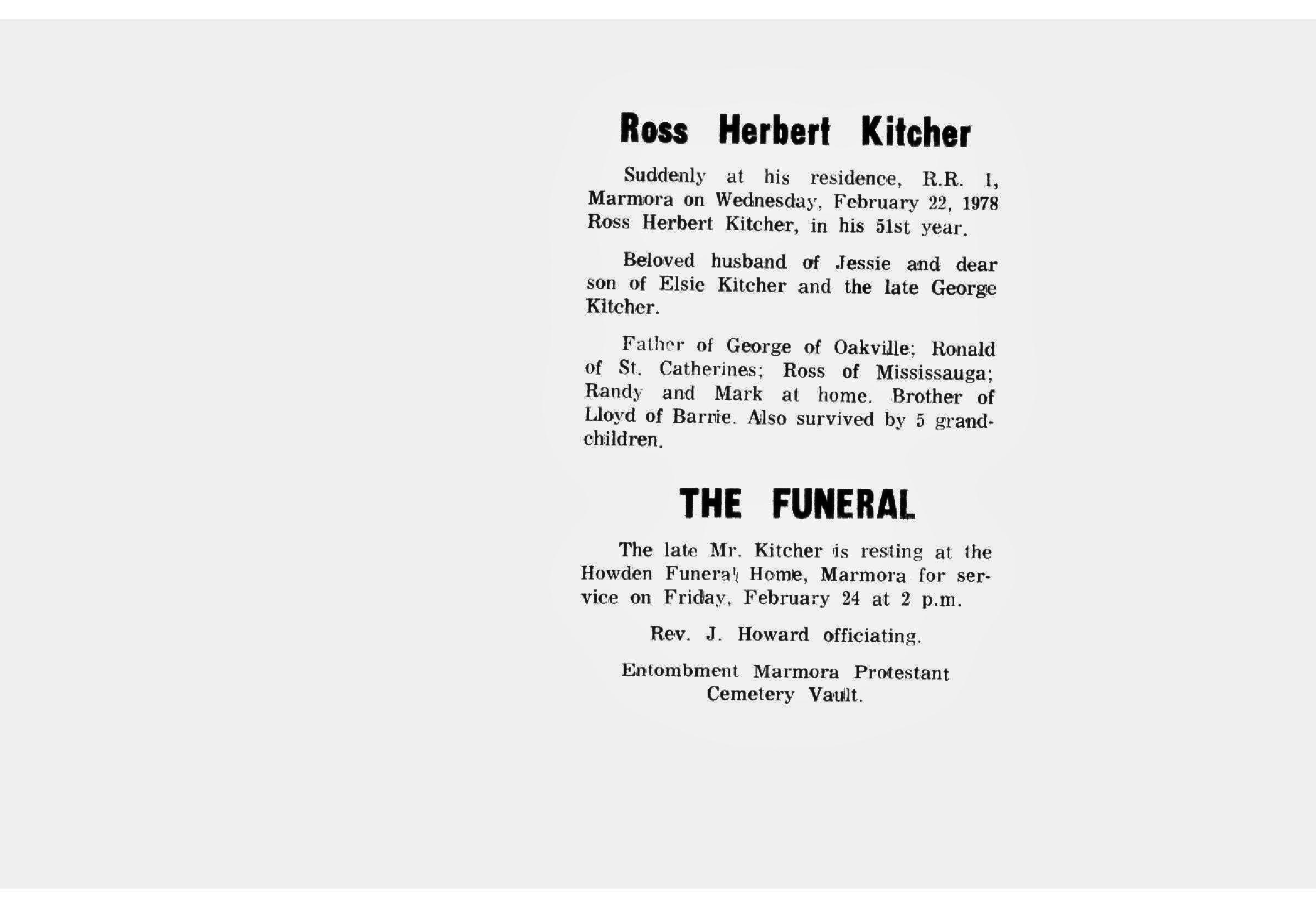 Kitcher,  Ross Herbert                         x.jpg