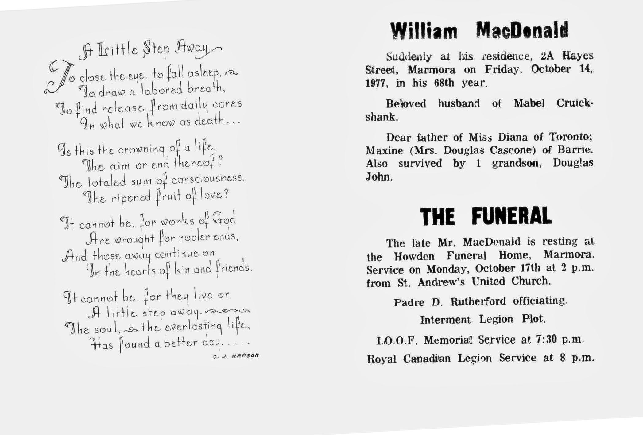 MacDonald,  William                             x.jpg