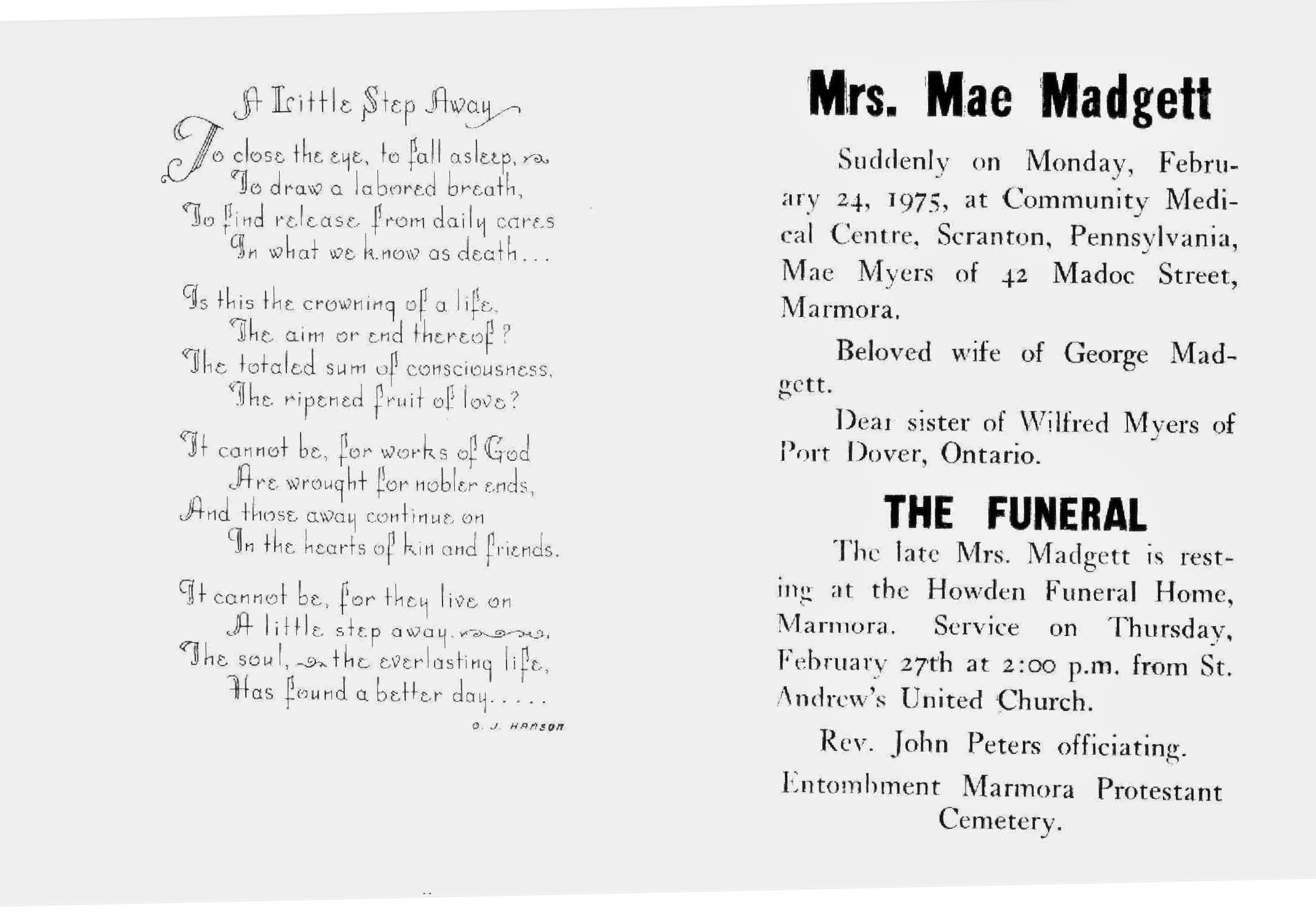 Madgett  (Myers)  Mae                         x.jpg