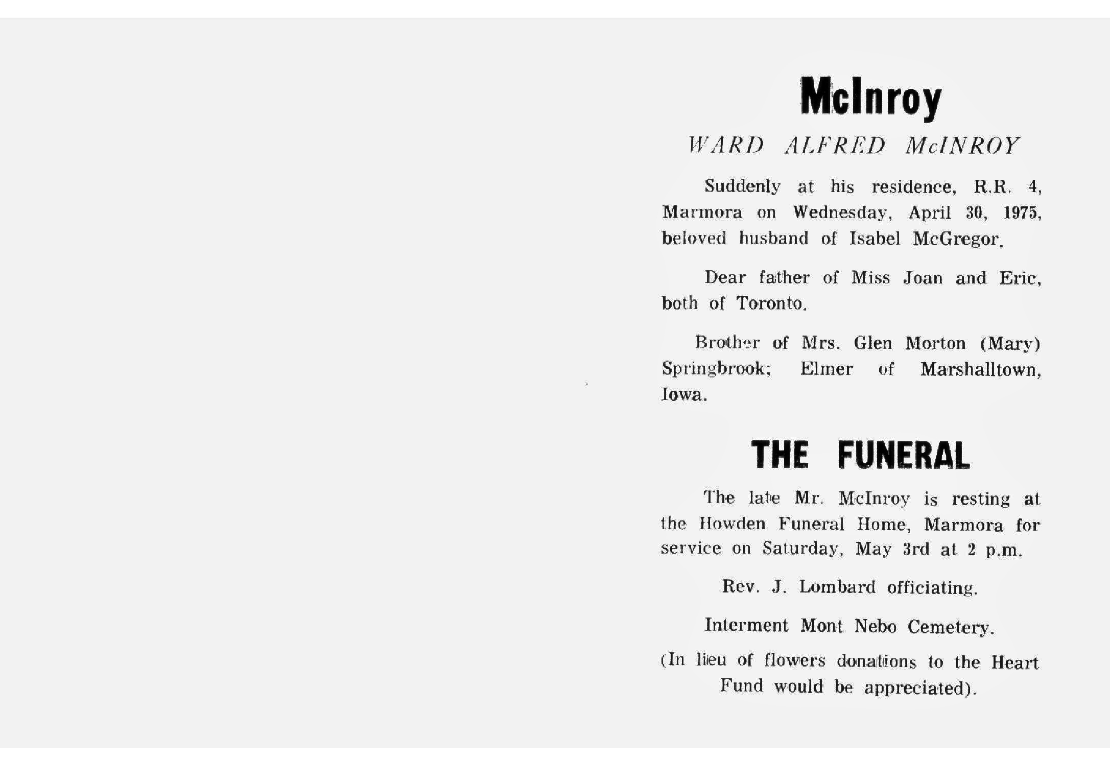 McInroy,  Ward Alfred.jpg