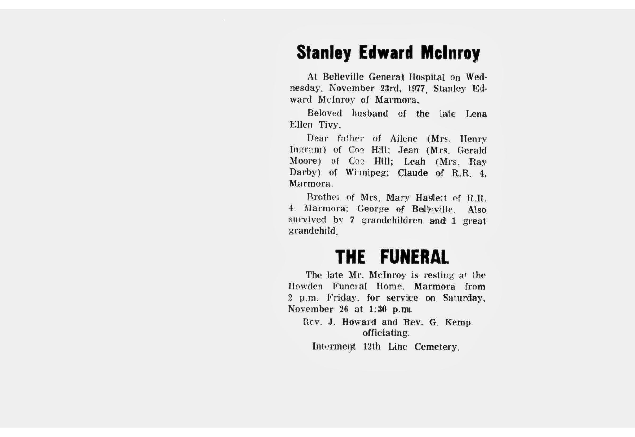 McInroy,  Stanley Edward.jpg