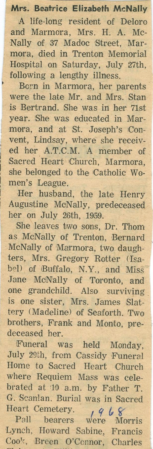 McNally, Beatrice Eliz. (Bertrand)  1897-1968.jpg