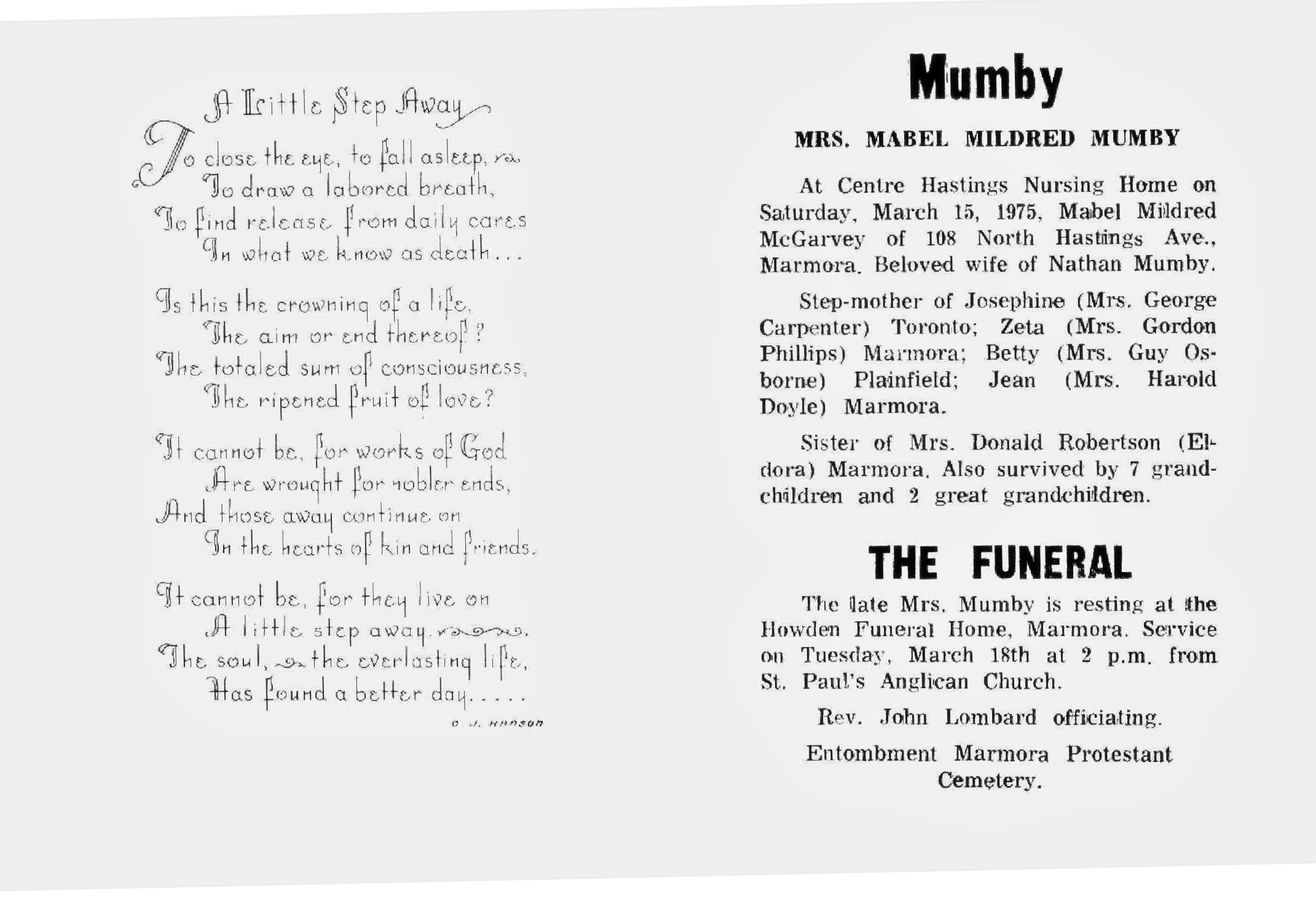 Mumby (McGarvey)  Mabel Mildred      x.jpg
