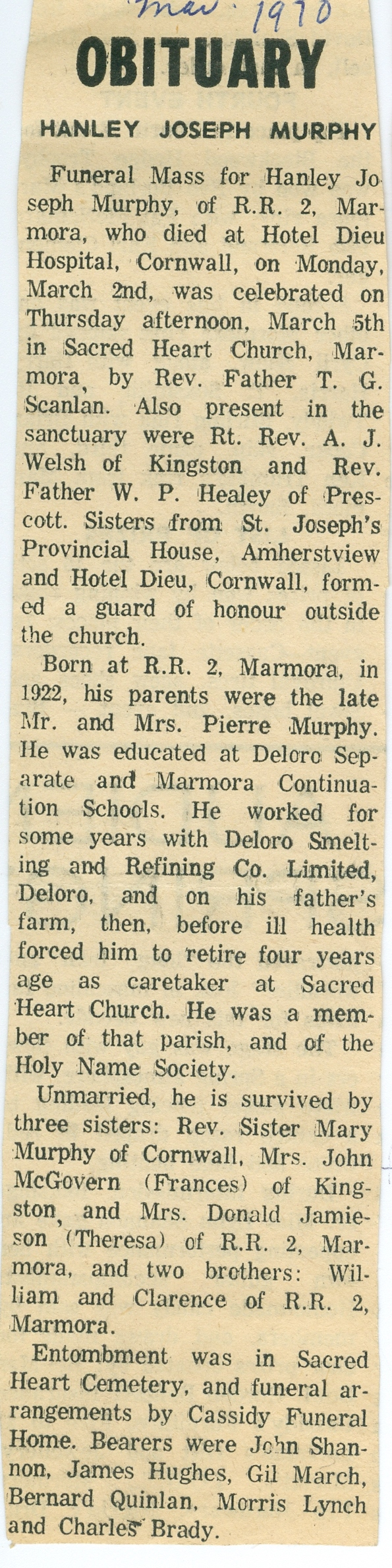 Murphy, Hanley Joseph  1922-1970.jpg
