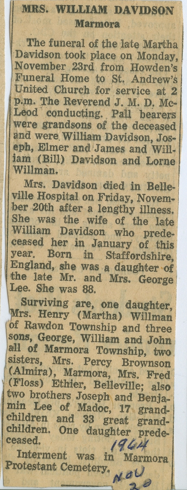 Davidson, Martha Lee 1876-1964.jpg