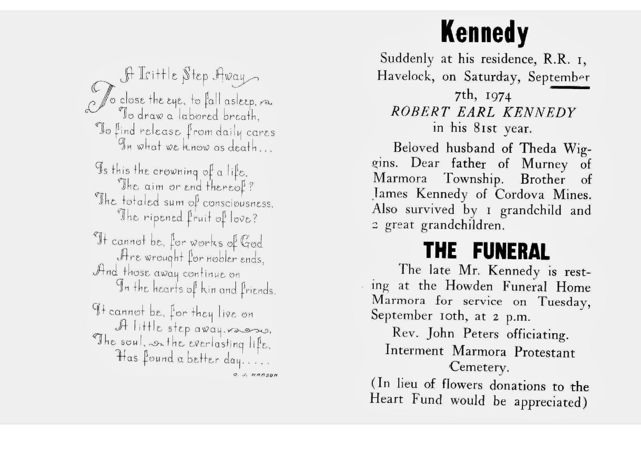 Kennedy,  Robert Earl                          x.jpg