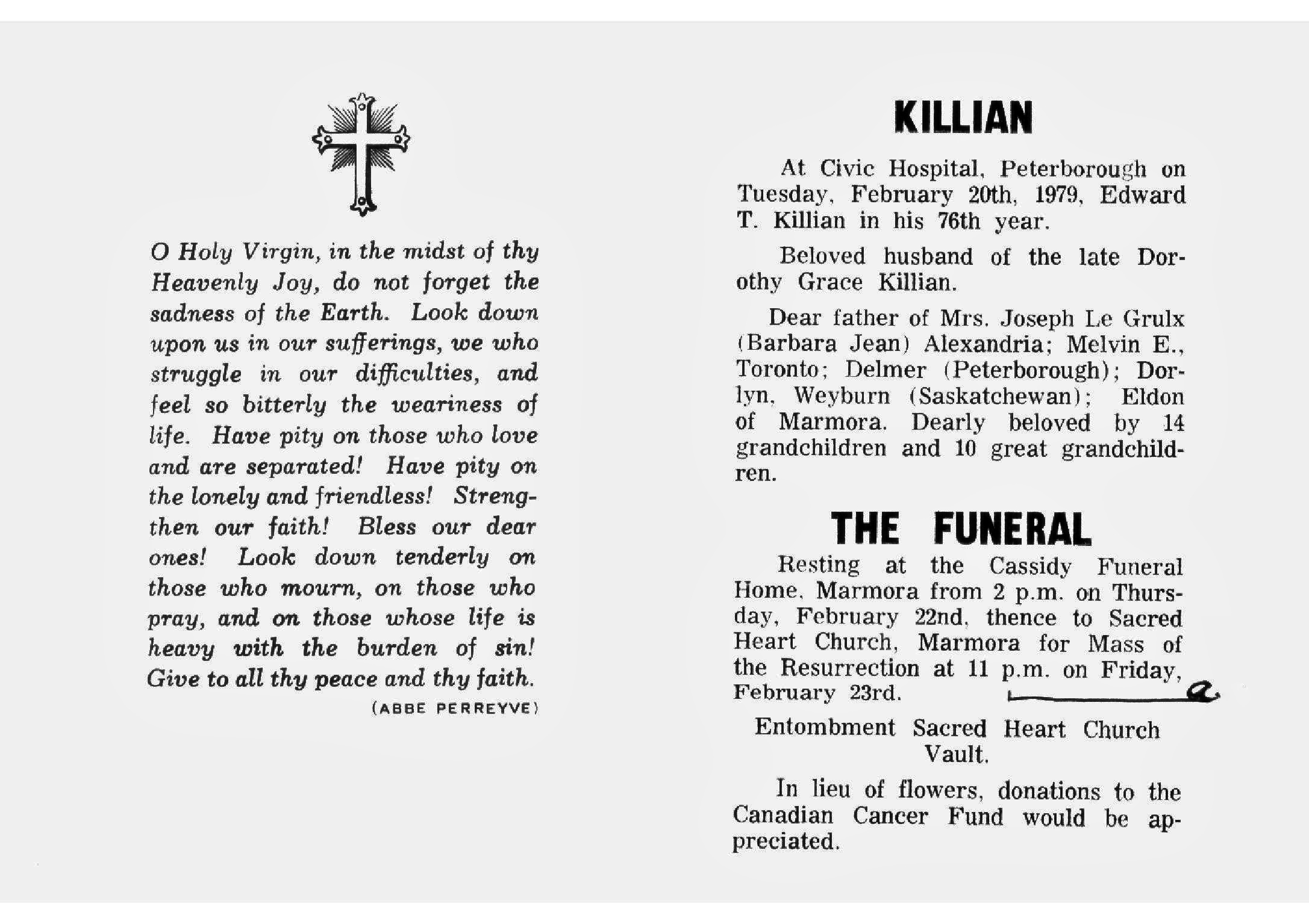 Killian,  Edward T..jpg