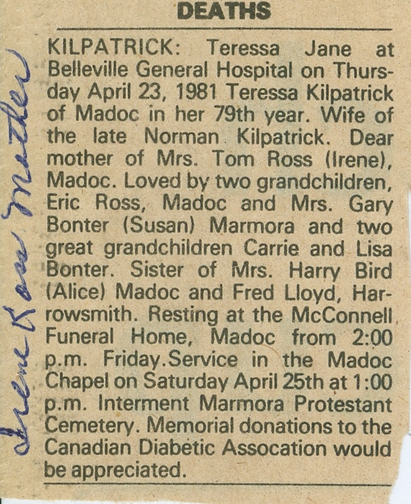 Kilpatrick, Theresa Jane   1902-1981.jpg