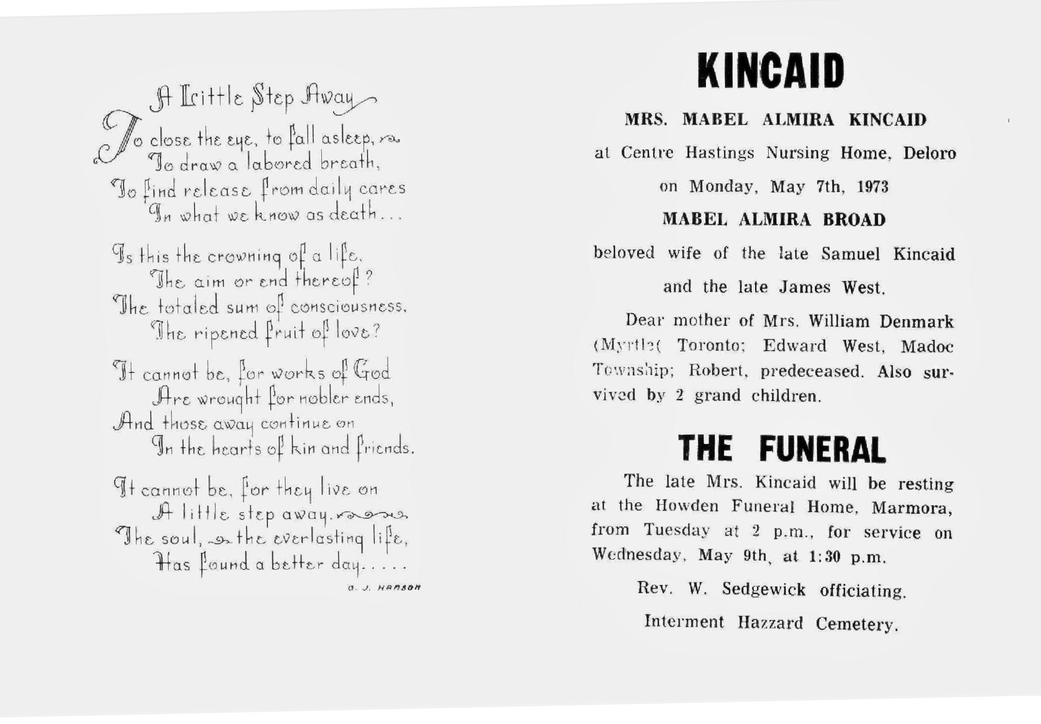 Kincaid, (Broad) Mabel   Almira.jpg