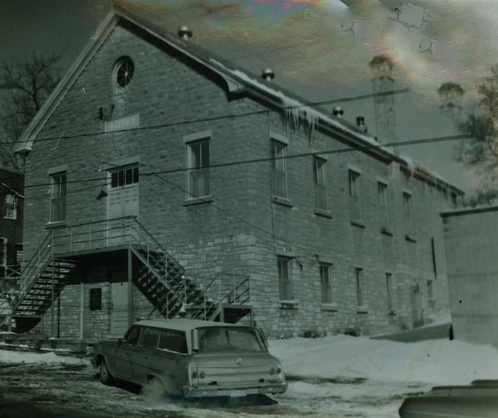 Marmora Town Hall (2).jpg
