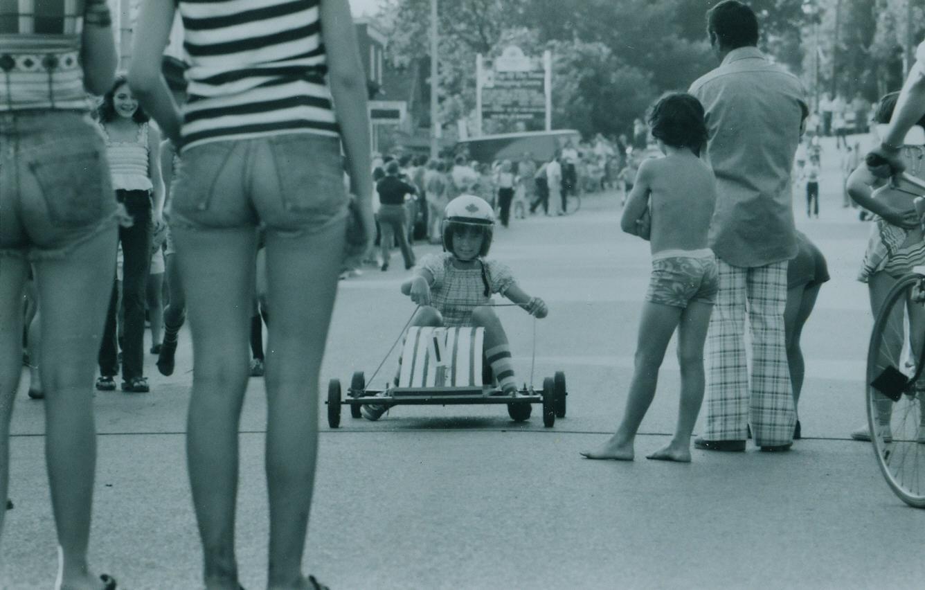 Go Carts Races,  Forsyth Street, Marmora (2).jpg