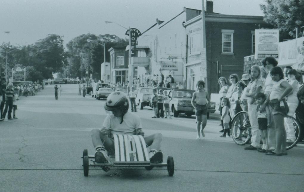 Go Carts Races,  Forsyth Street, Marmora (7).jpg