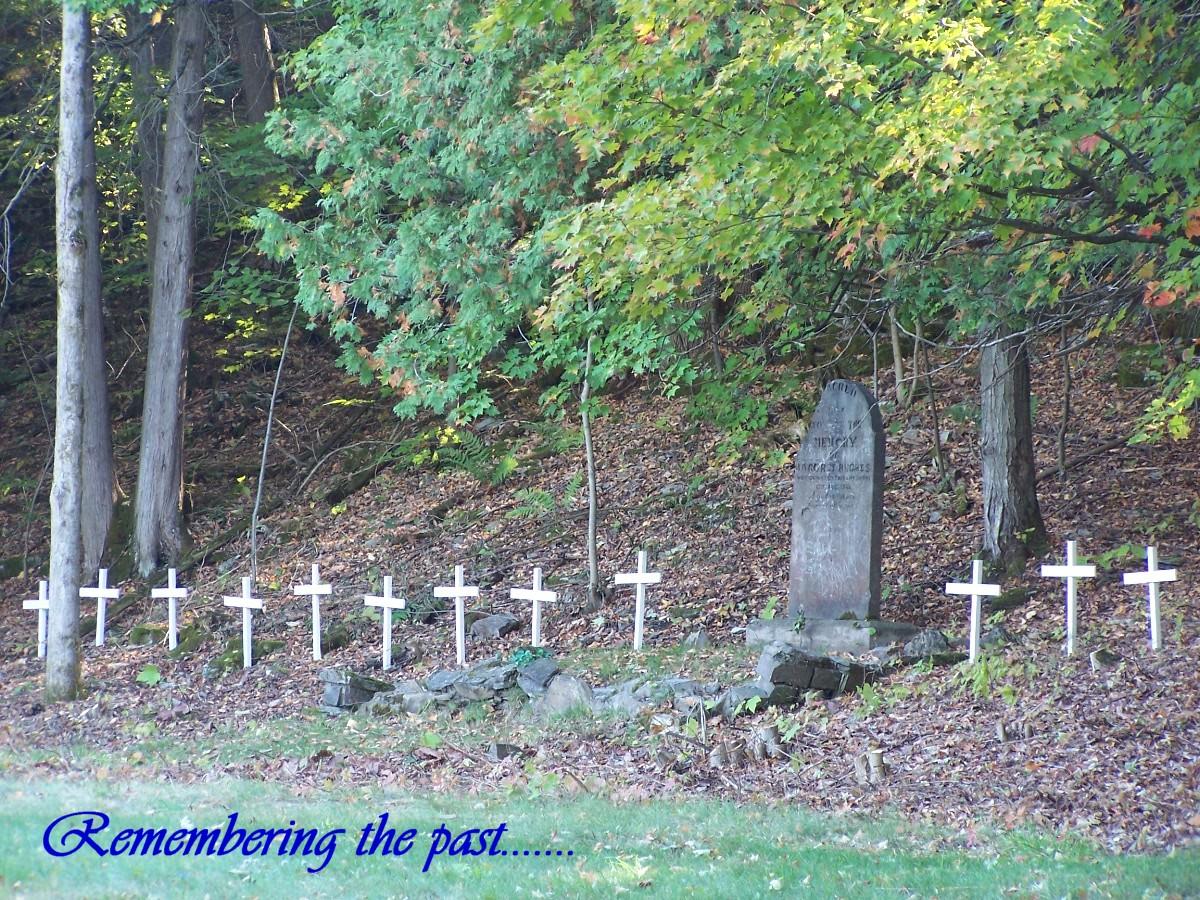 St. Matilda's unmarked graves (1).jpg