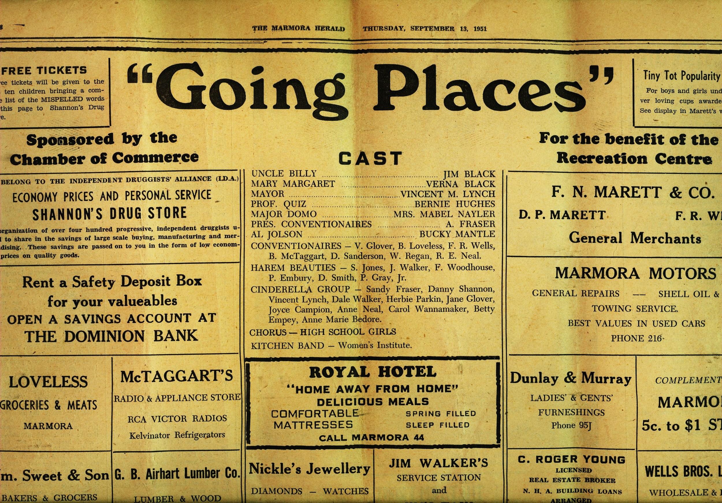 Events 1951.jpg