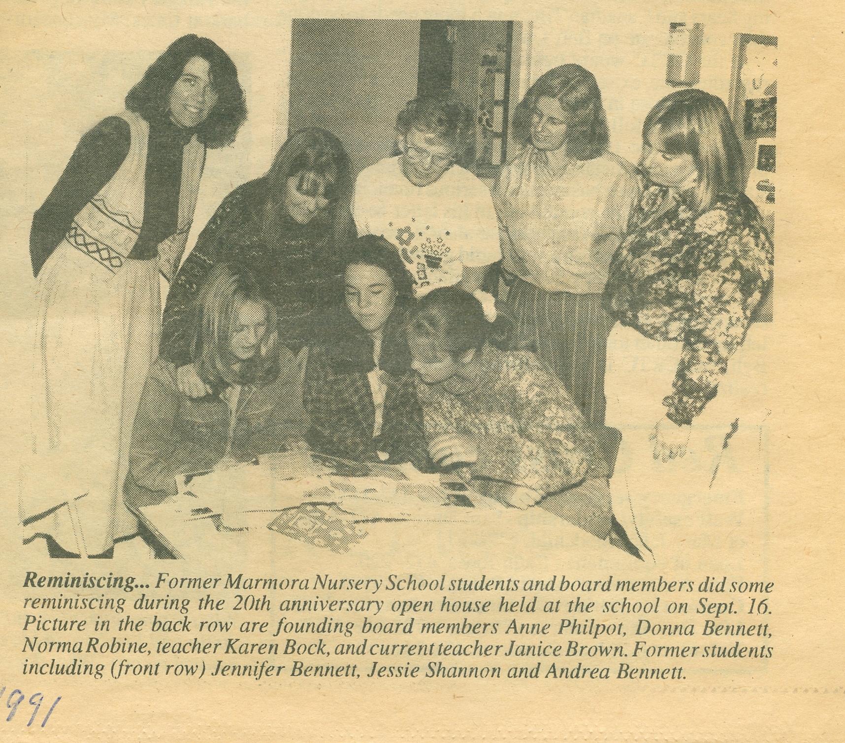 Newspaper 1991 - Copy.jpg