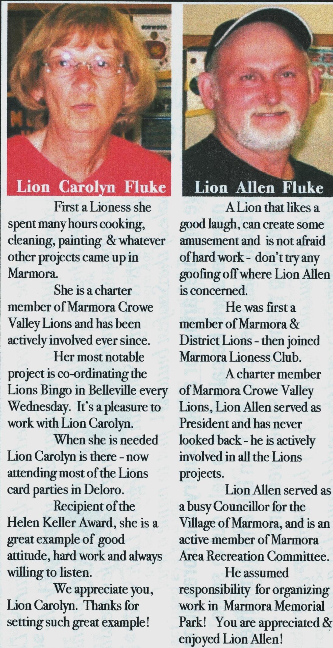 Lions Carolyn and Allen Fluke.jpg