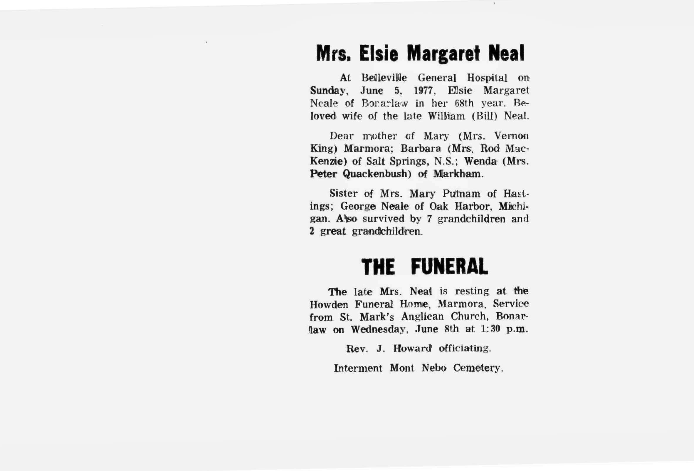 Neal,  Elsie Margaret.jpg