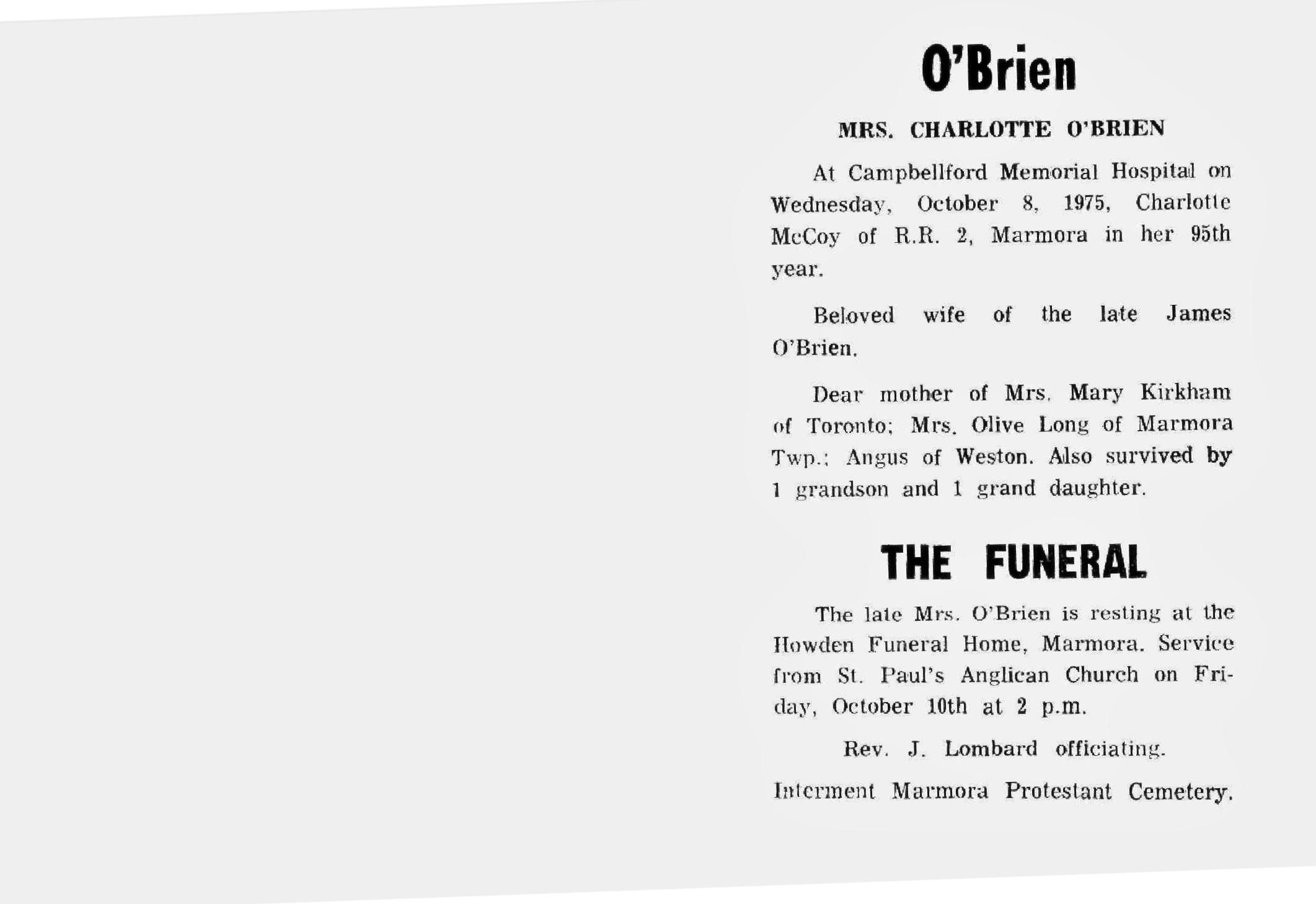 O'Brien  (McCoy)  Charlotte                   x.jpg