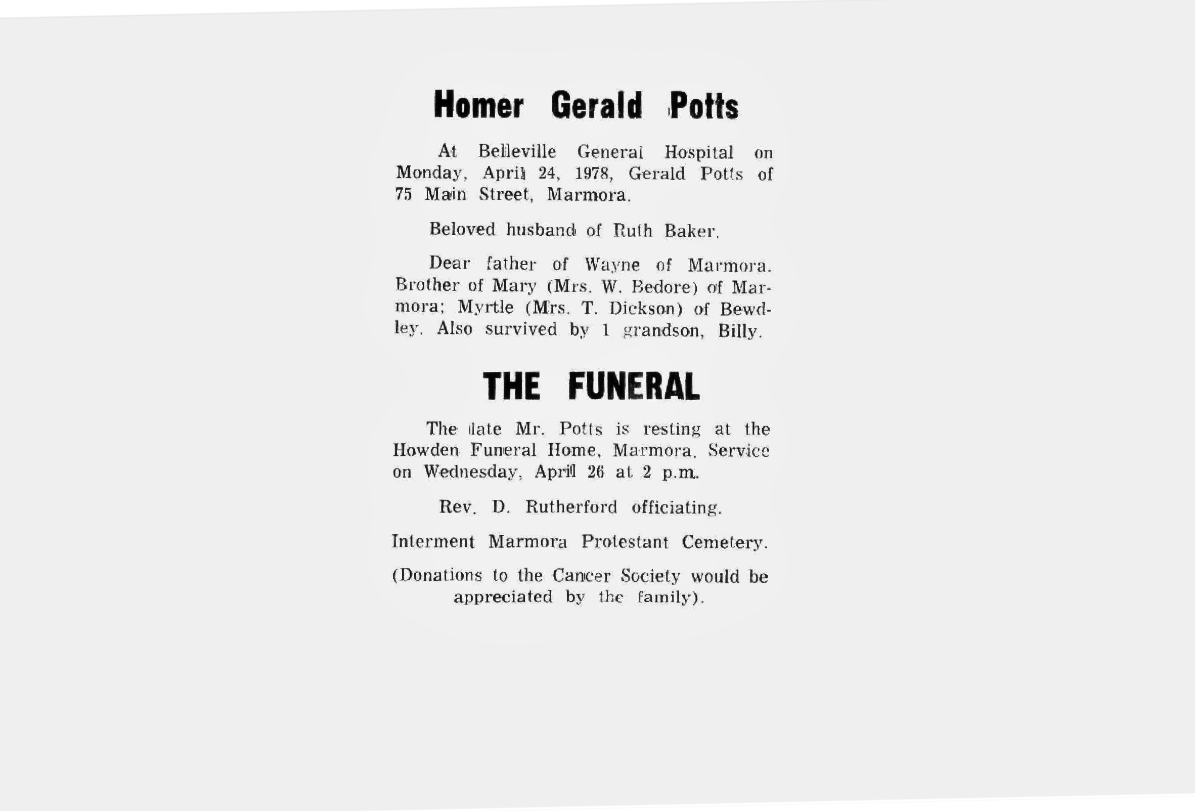 Potts,  Homer Gerald                          x.jpg