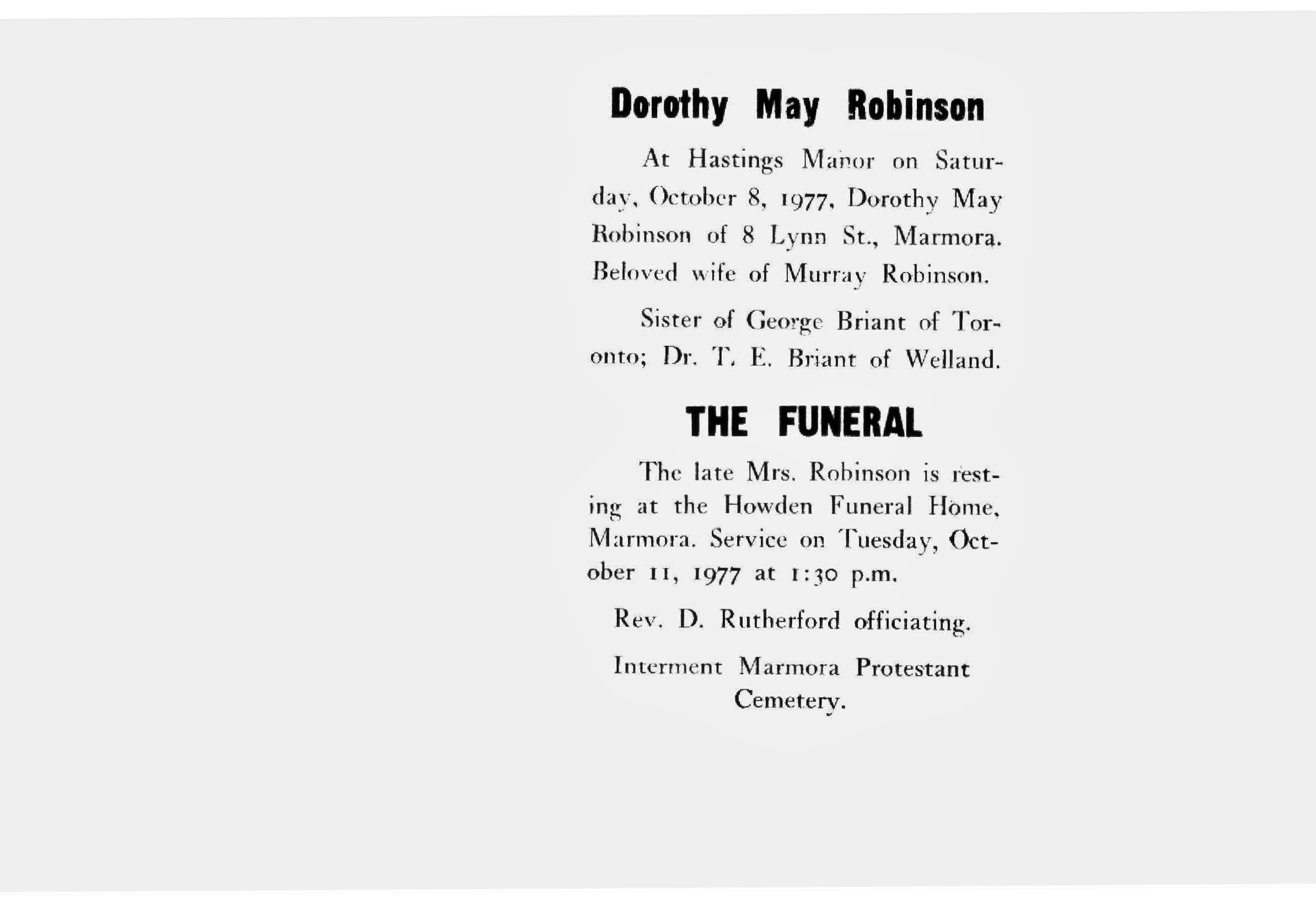 Robinson,  Dorothy May                    x.jpg