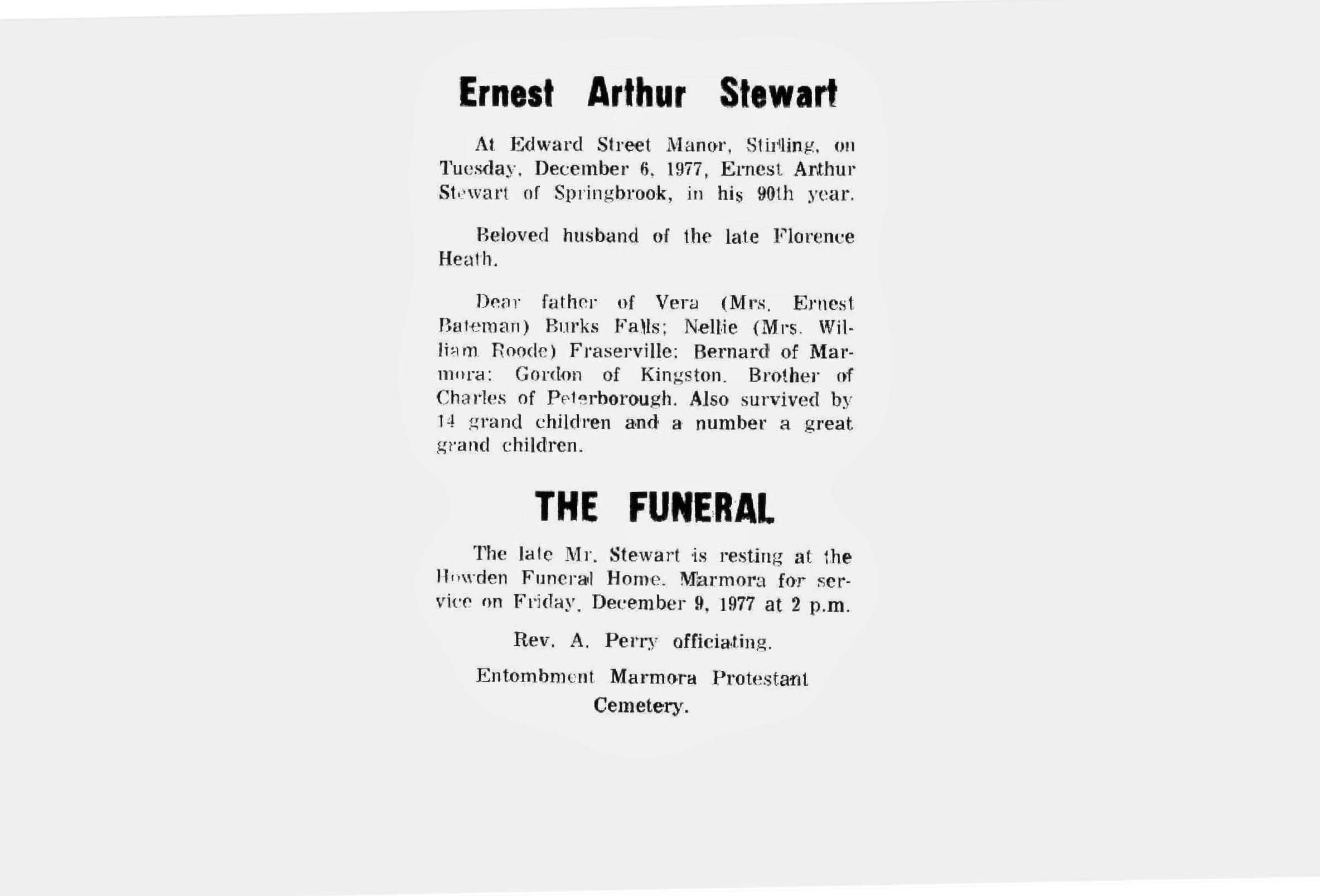 Stewart,  Ernest Arthur                        x.jpg