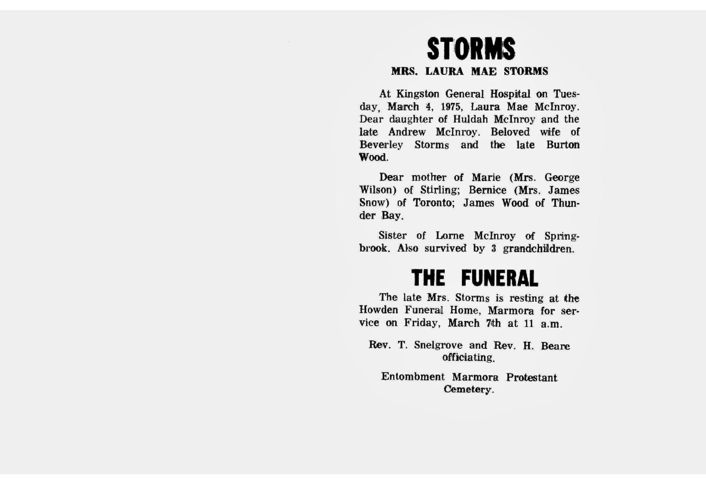 Storms (McInroy)  Laura Mae           x.jpg