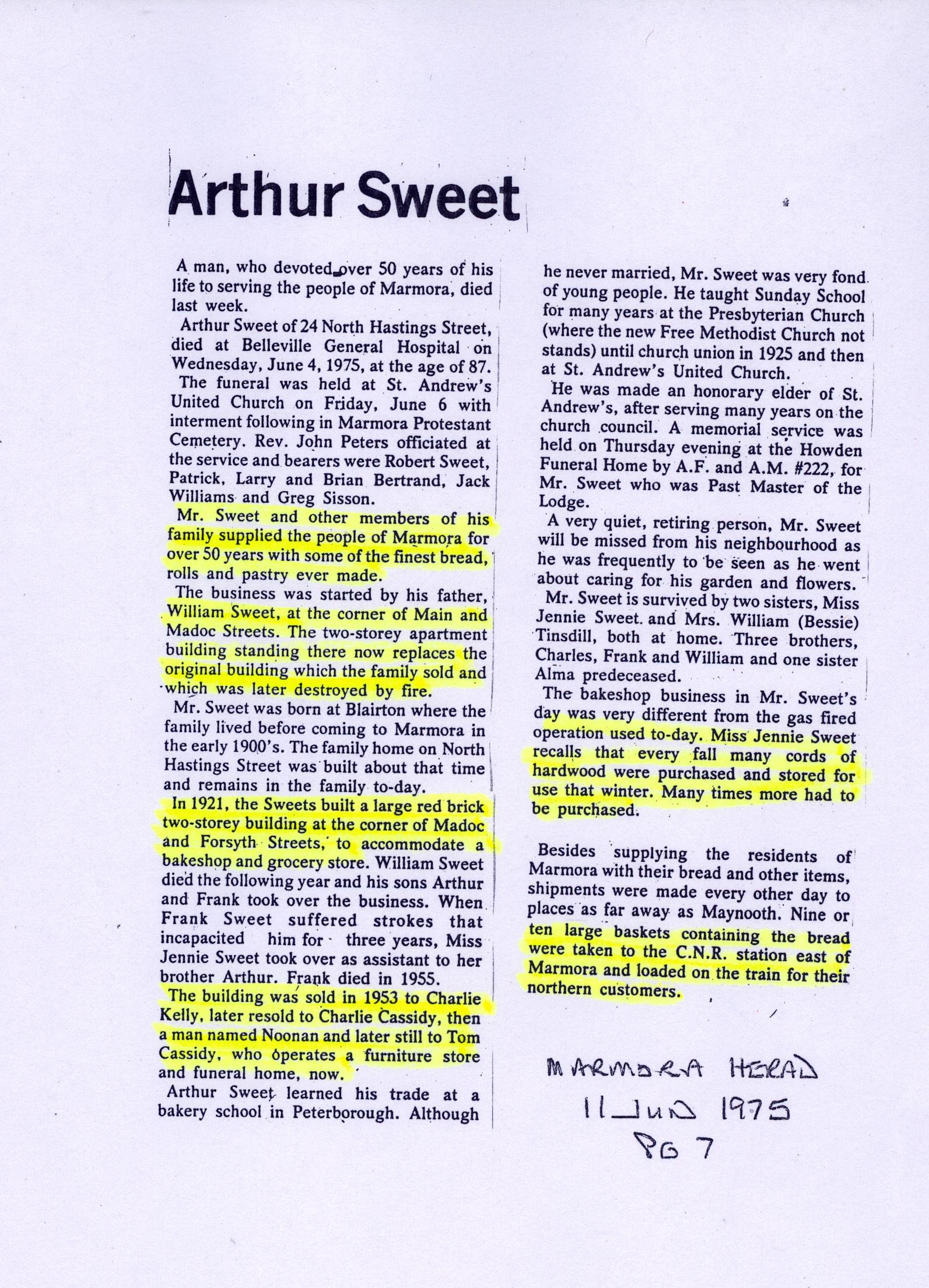 Sweet,  Arthur,  1888-1975.jpg