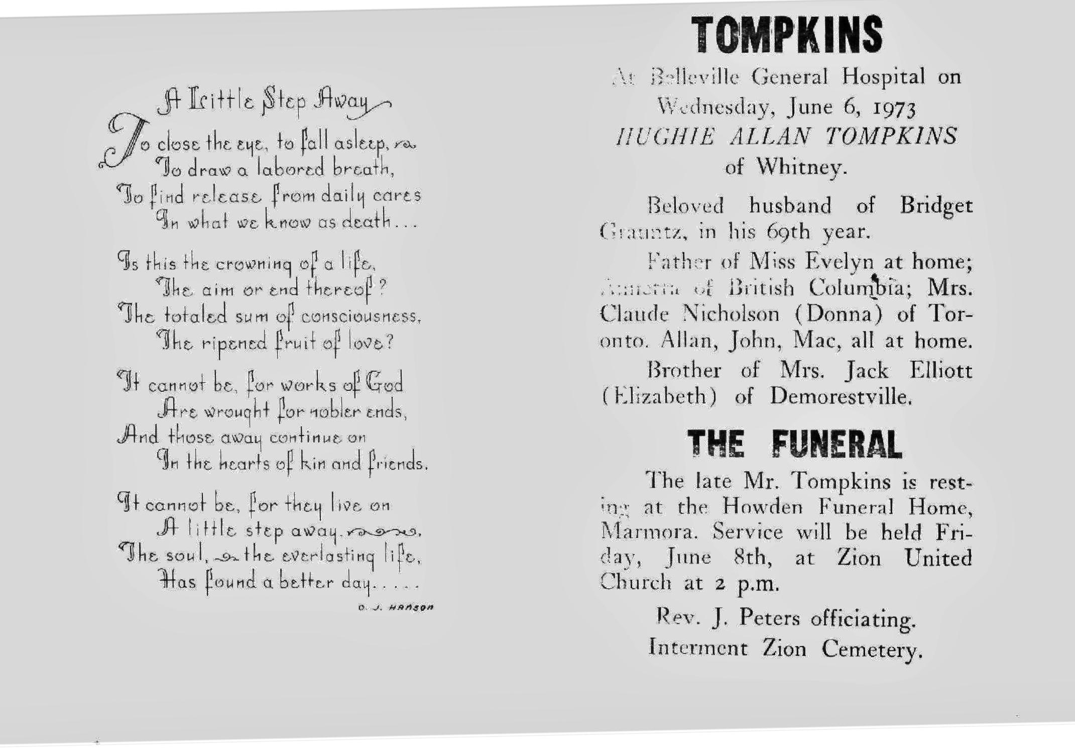 Tompkins,  Hughie Edward              Q.jpg
