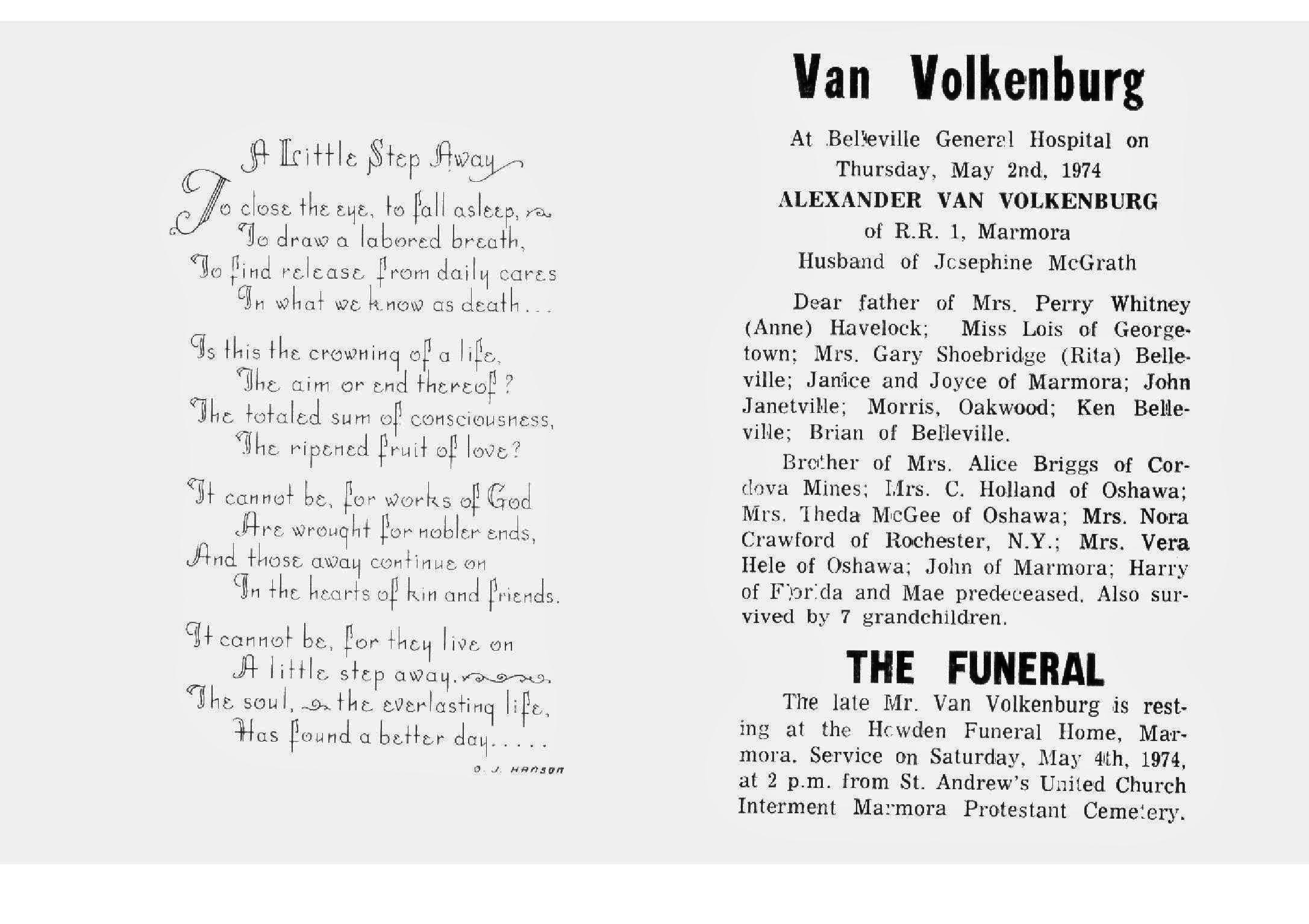 Van Volkenburg,  Alexander               x.jpg