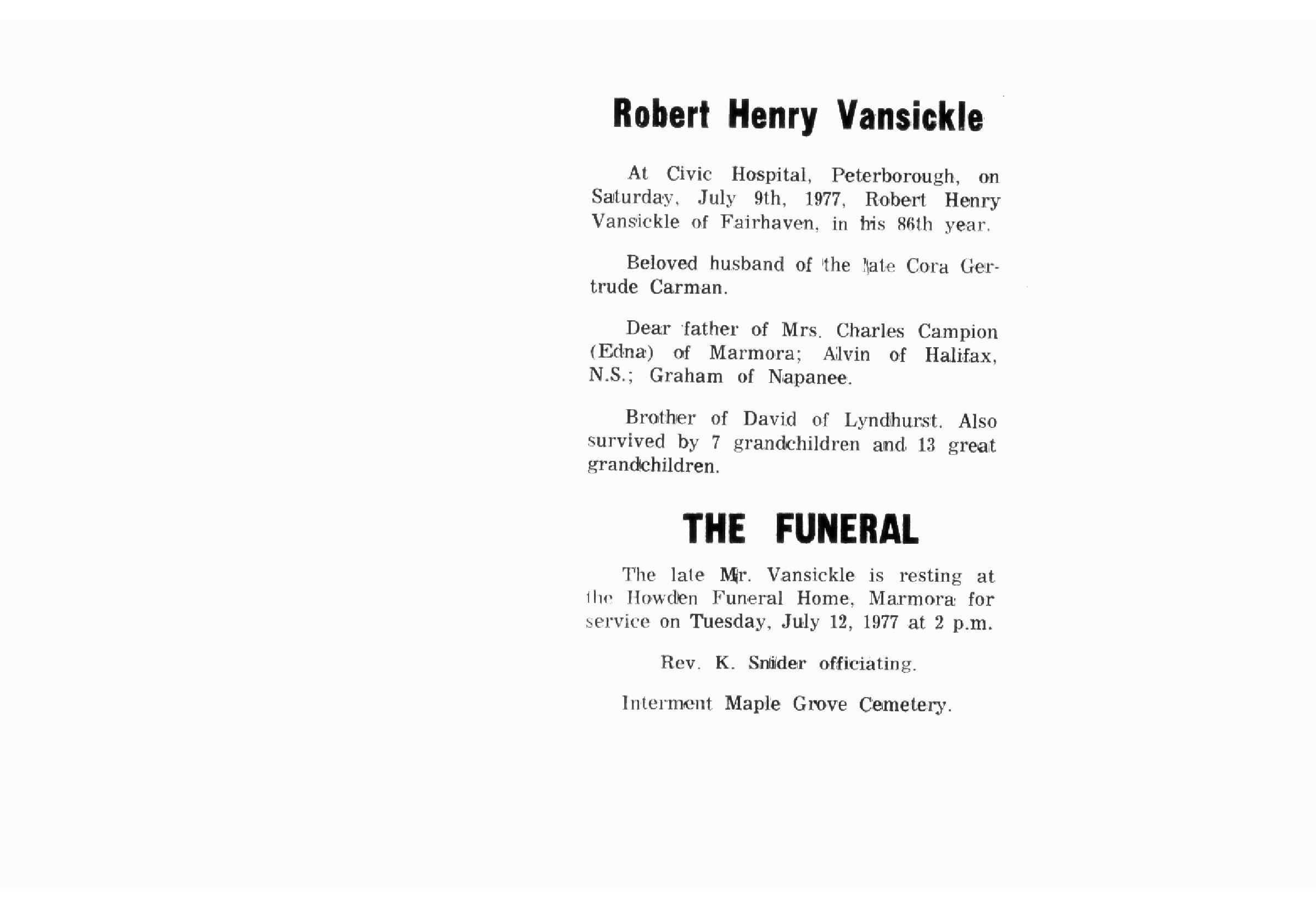 Vansickle,  Robert Henry.jpg