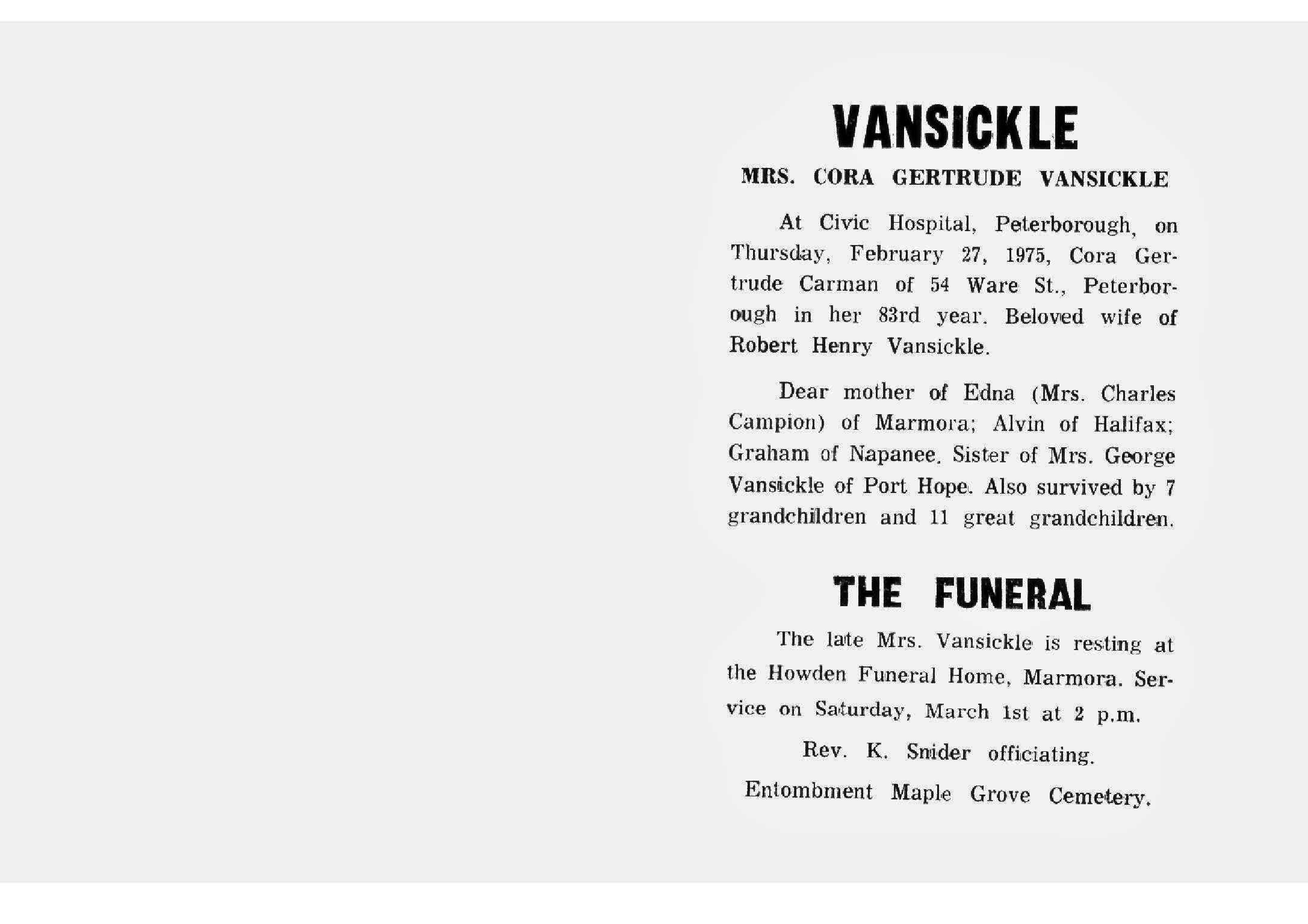 Vansickle (Carman)  Cora Gertrude.jpg