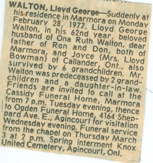 Walton, Lloyd George  1915-1977.jpg