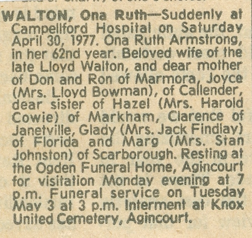 Walton, Ona Ruth  (Armstrong)   1915-1977.jpg