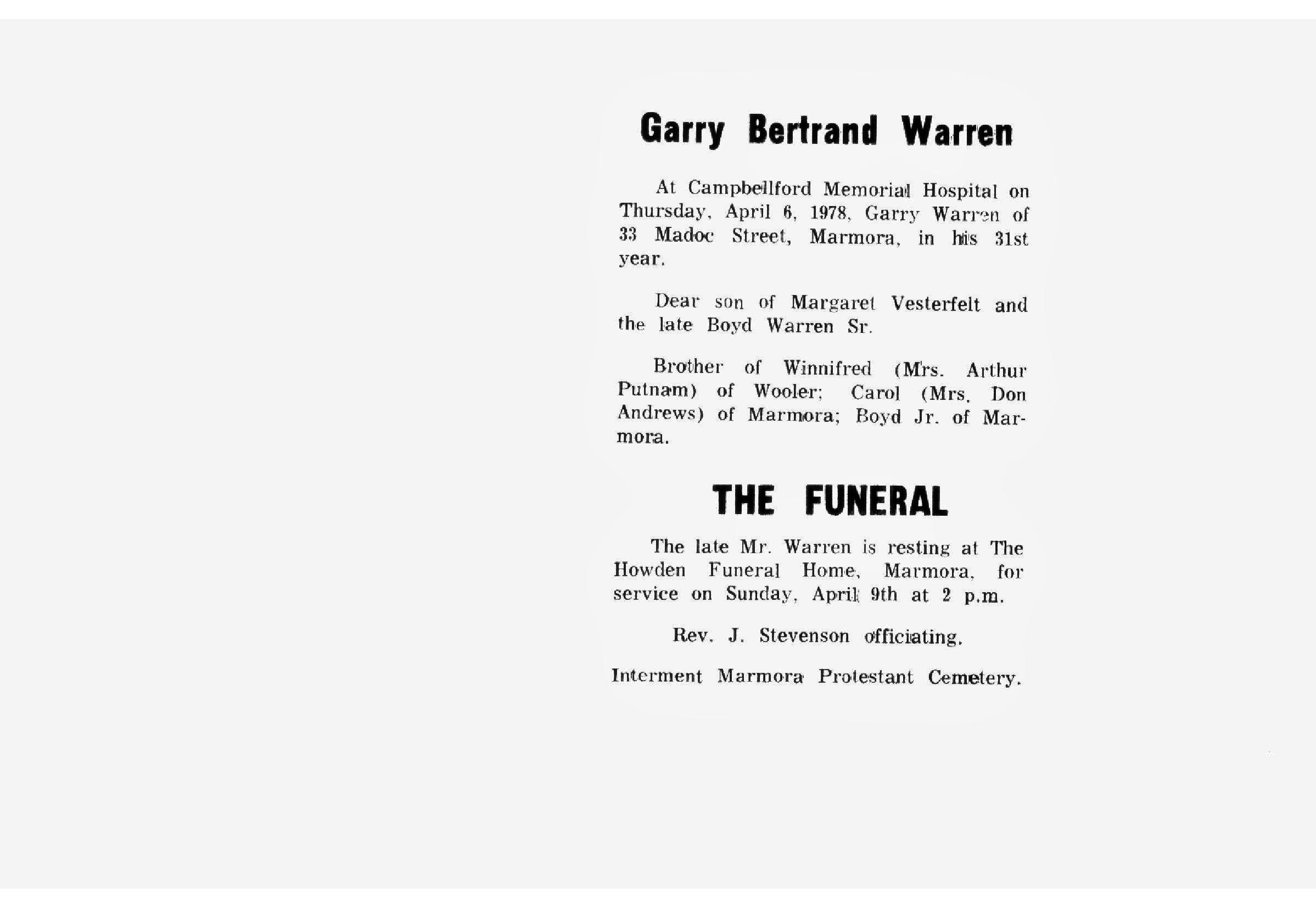Warren,  Grry Bertrand                        x.jpg