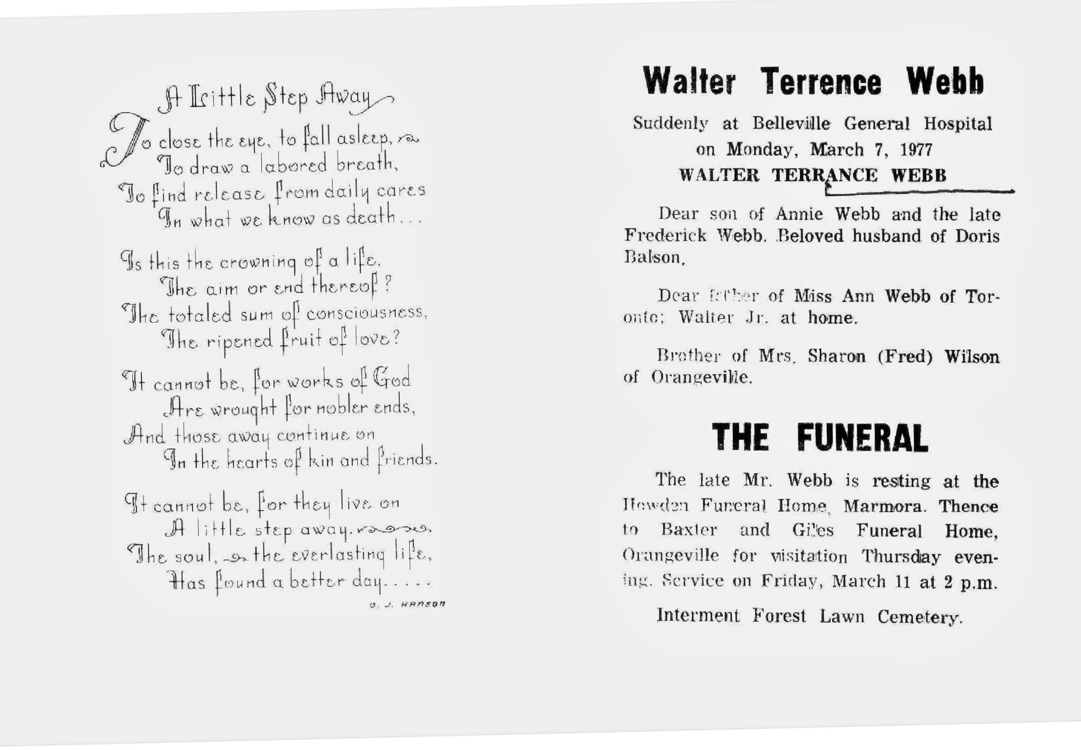 Webb,  Walter Terrence.jpg