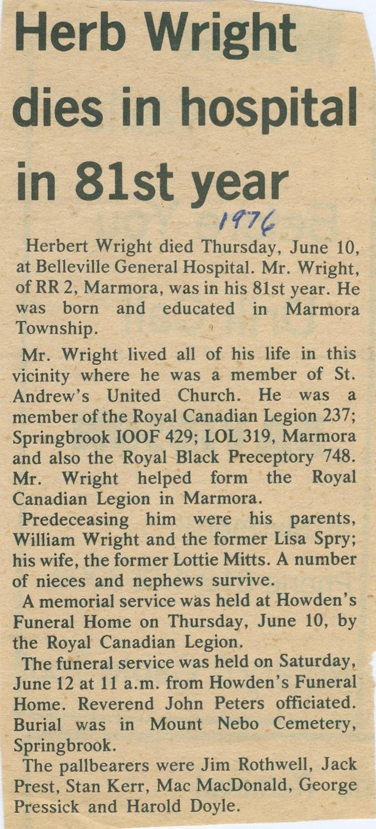Wright, Herb 1895-1976.jpg