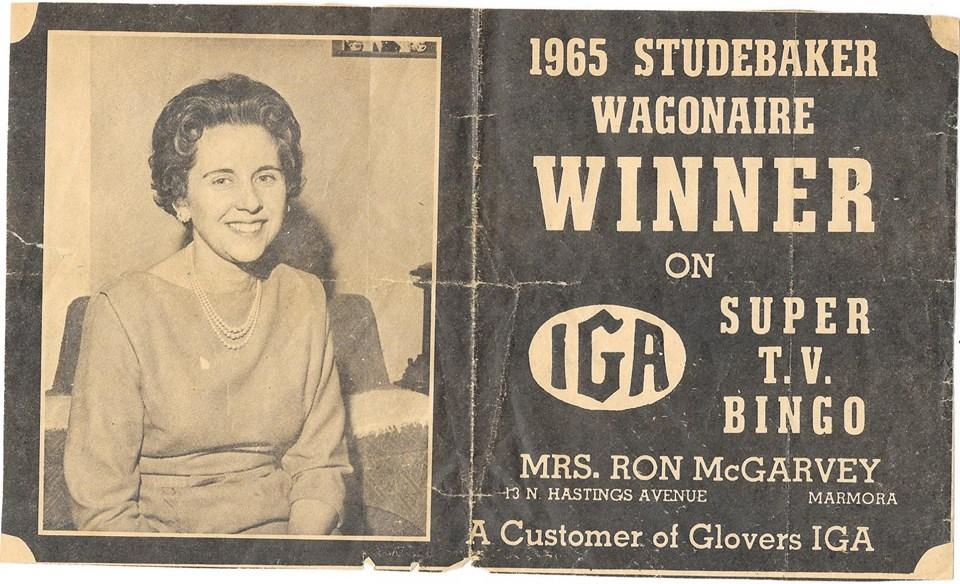 Jean McGarvey and IGA.jpg